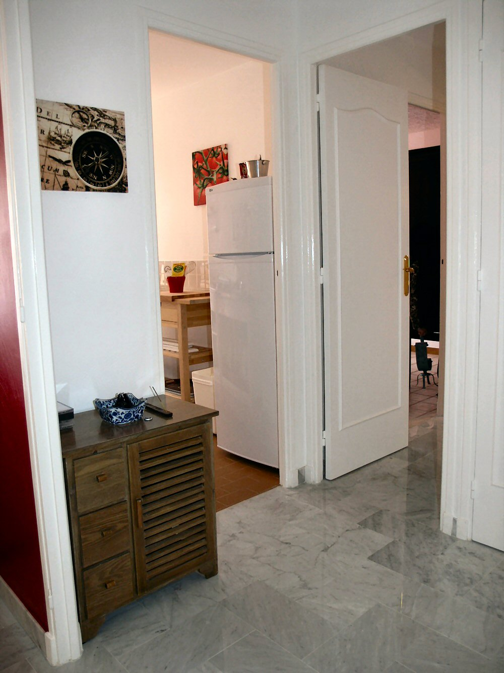 Location appartement antibes for Location studio meuble antibes