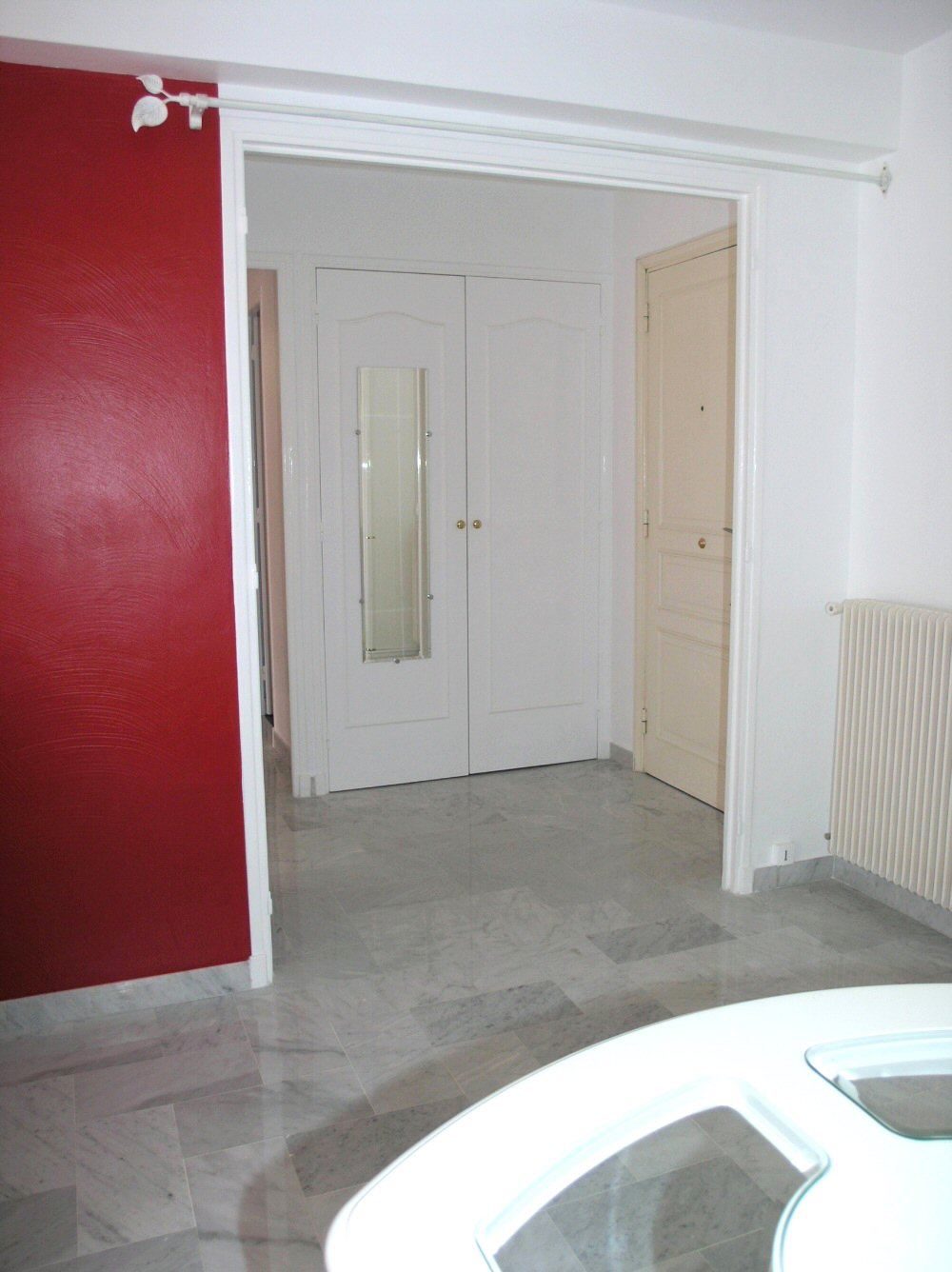 Location Antibes Appartement